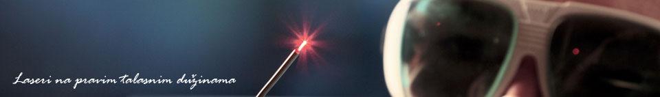 Hirurški laseri