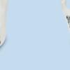 Osteosinteza