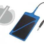 Neutralne elektrode